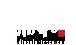 Diesel Print Company