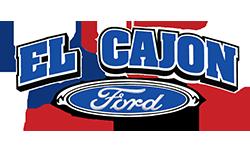 El Cajon Ford >> El Cajon Ford Barona Speedway