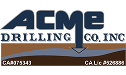 Acme Drilling Co.