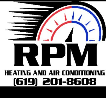RPM Heating and Air Conditioning